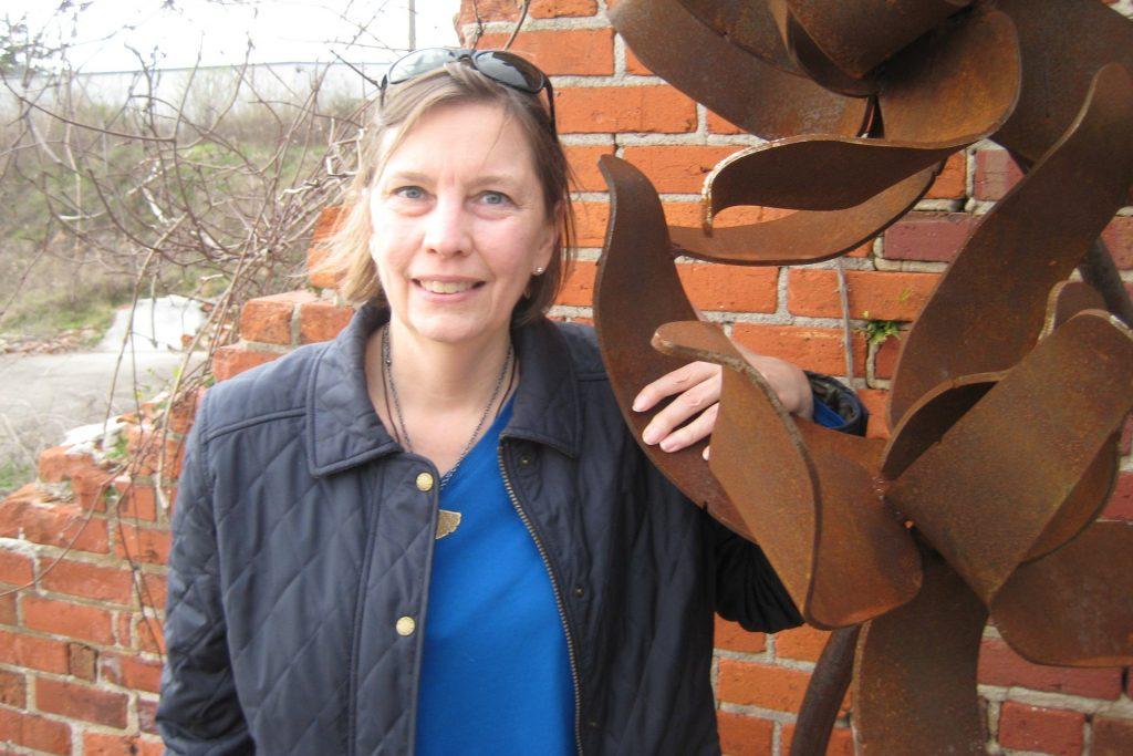 Melinda Thomsen