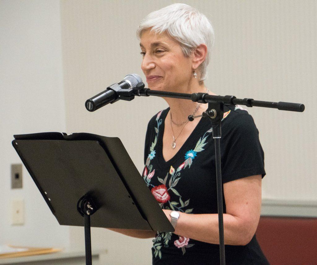 Joan Barasovska