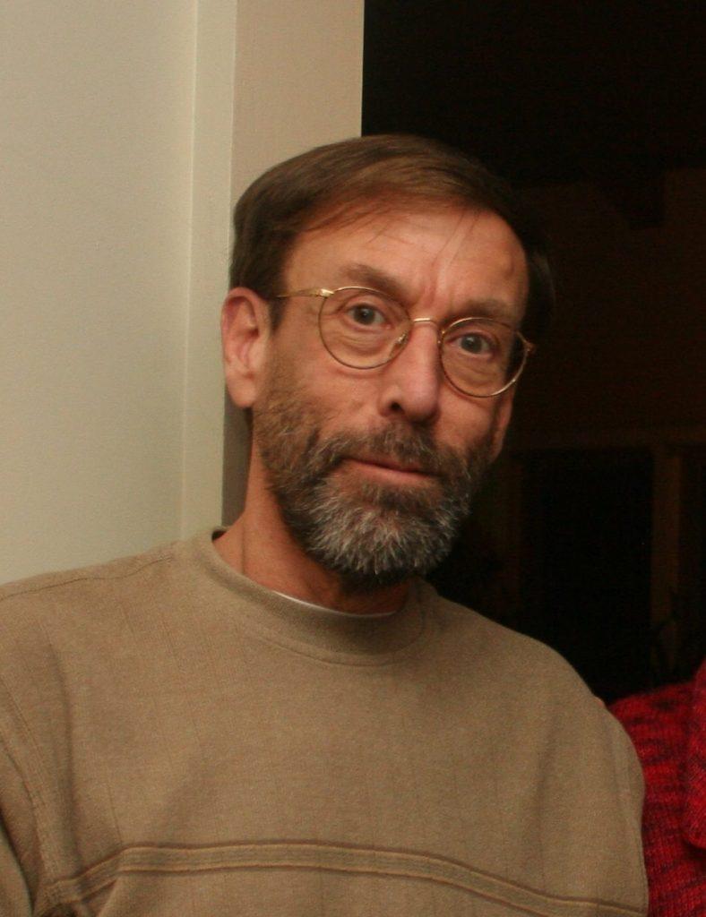 David Poston