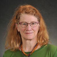 Deborah Doolittle