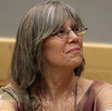Debra Kaufman